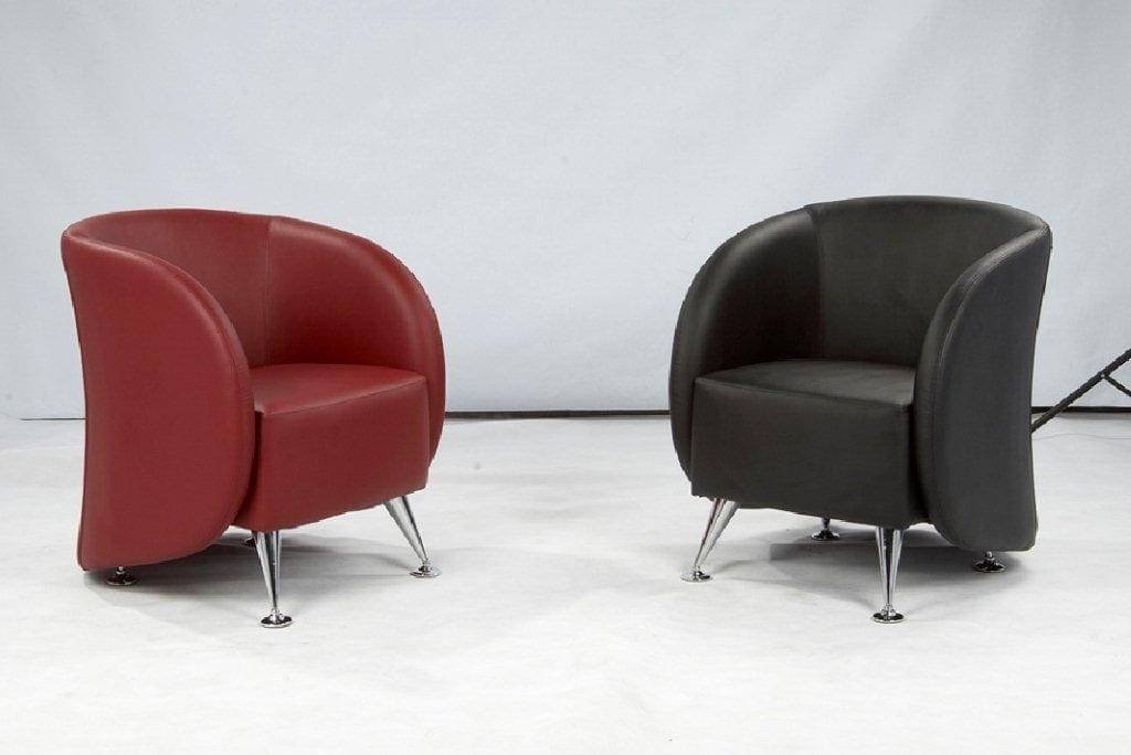כיסאות המתנה למשרדים