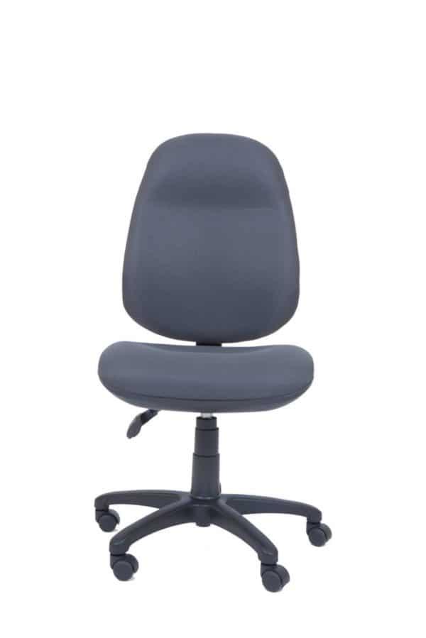 כיסא אורטופדי דגם טורנדו