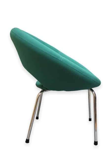 כורסאות מעוצבות למשרד