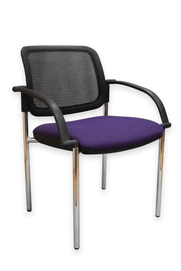 כסא ישיבות דגם טקסיה