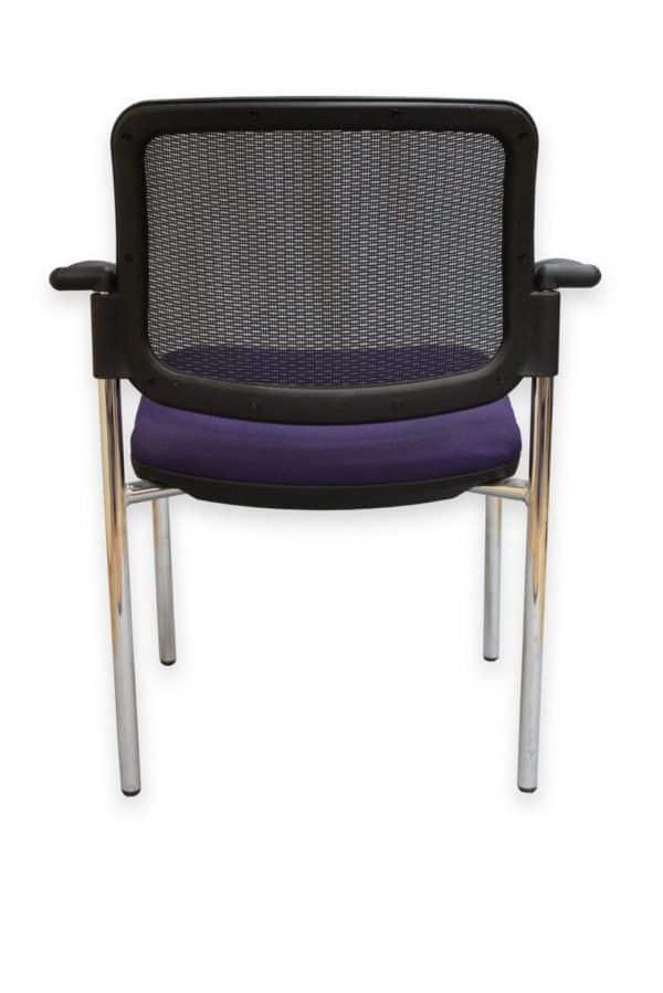 כיסאות למשרד