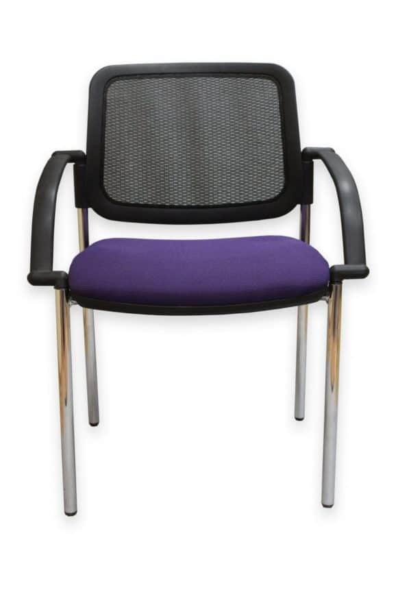 כסאות איכותיים לחדרי ישיבות