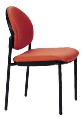 כסא אורח מדגם טקסיה