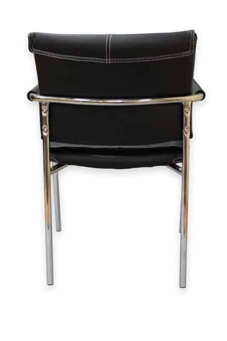 כסאות לחדרי המתנה