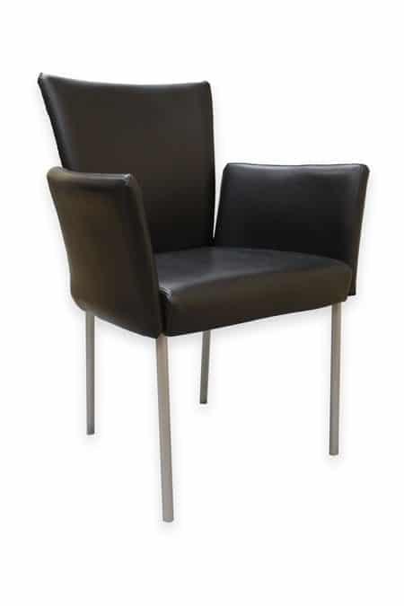 כסא המתנה מדגם לובי