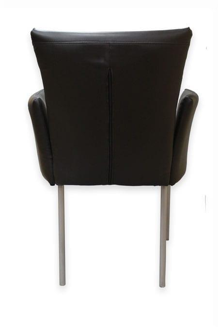 כיסאות המתנה מעוצבים