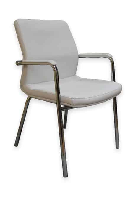 כסא אורח ריבל
