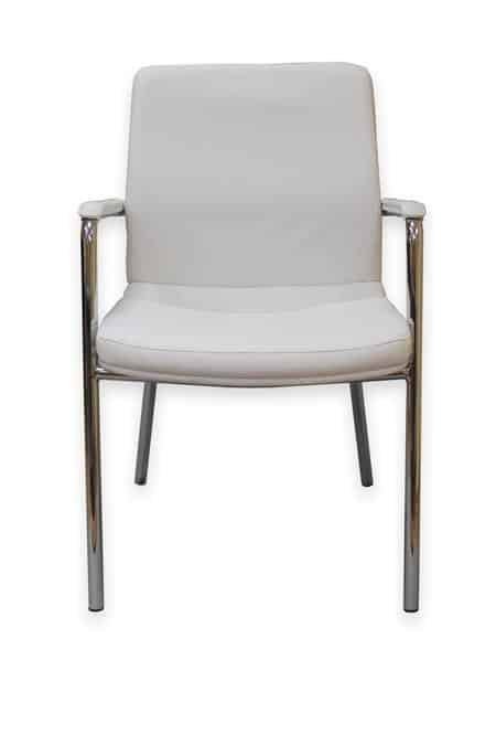 כיסאות המתנה נוחים
