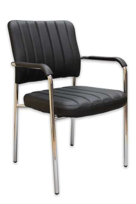 כסא אורח דגם מורן
