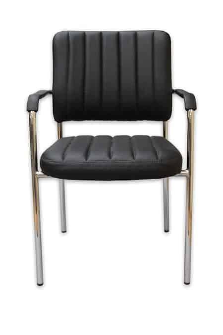 כיסאות אורחים במחירים שפויים