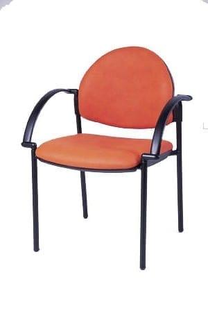 כיסאות אורחים מעוצבים
