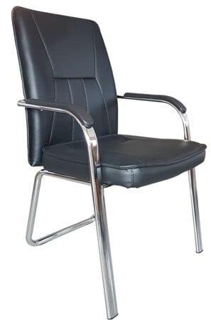 כסא אורח דגם אלון