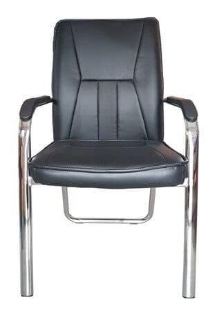כיסאות אורח מומלצים
