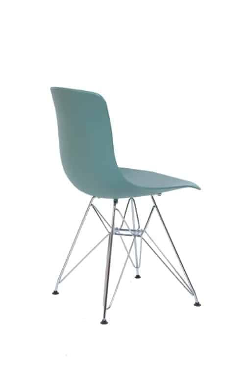 כיסאות לחדרי ישיבות