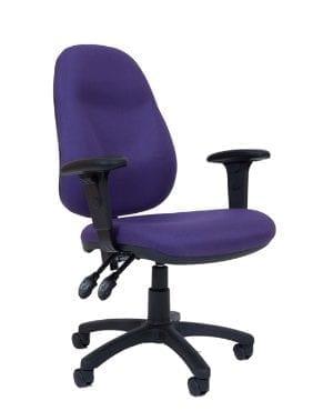 כסא משרדי דגם רויאל