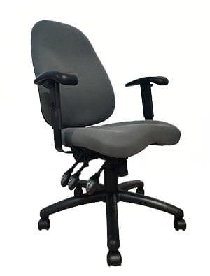 orthopedic chair sigal