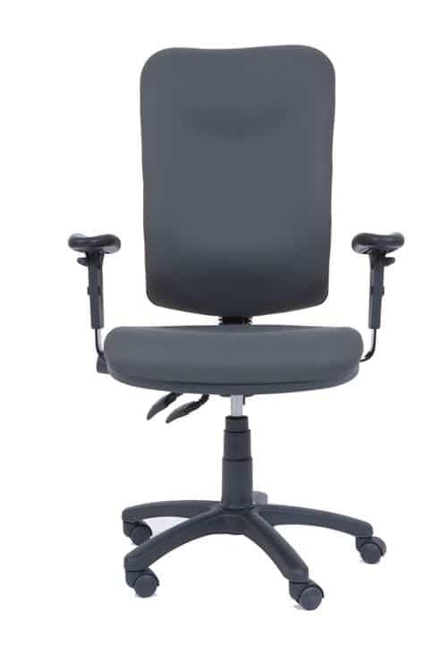 כסא גבוה