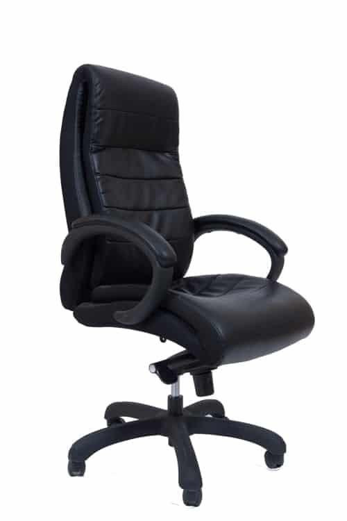 כסא מנהלים דגם אורן