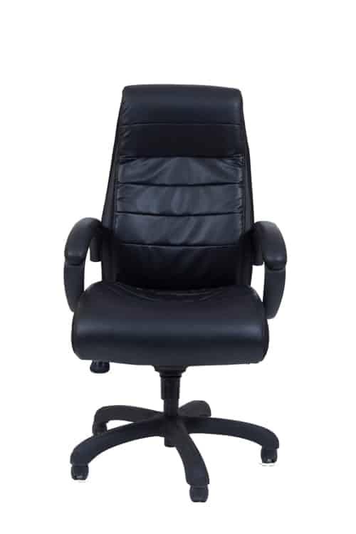 ספינזי ריהוט משרדי - כסא המתנה