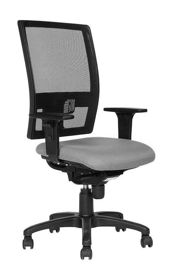 כיסא דגם אליה