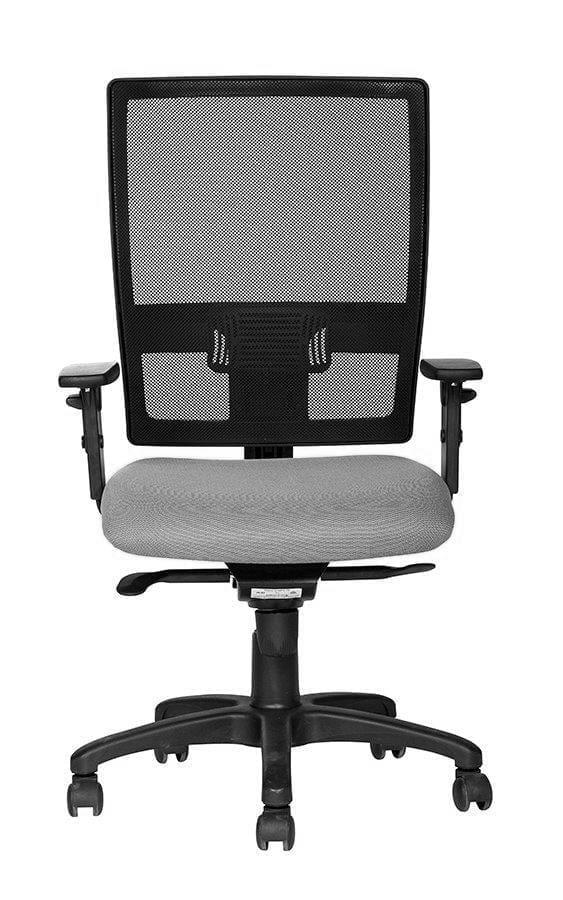 כסא לעובדי הייטק