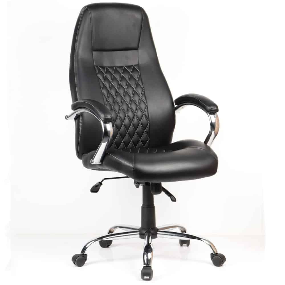 כיסא מנהלים דגם איטליה