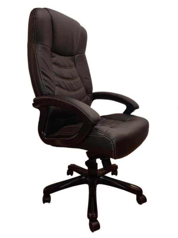 כסא מנהלים יוקרתי