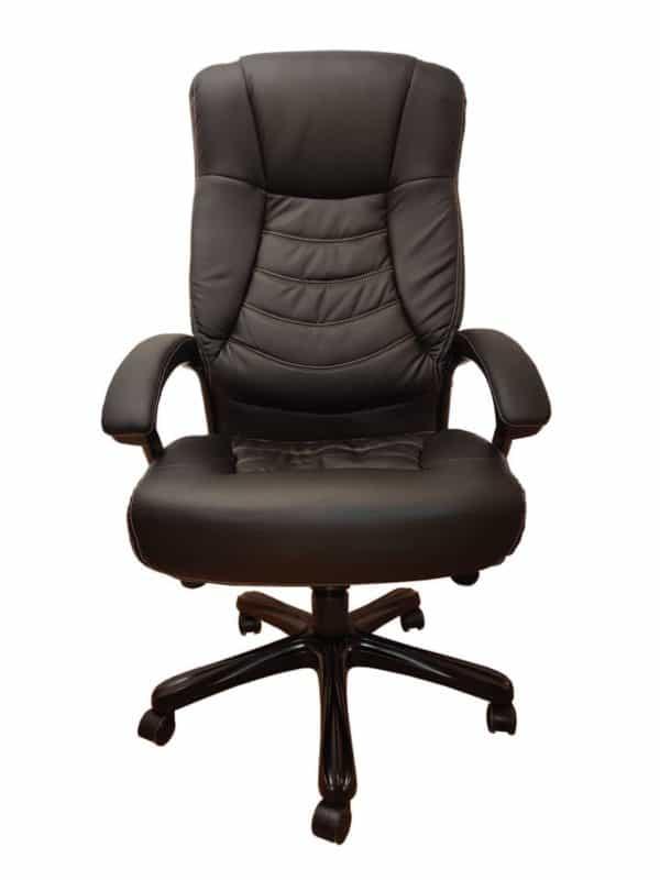 כסא מנהלים דגם אלגנט