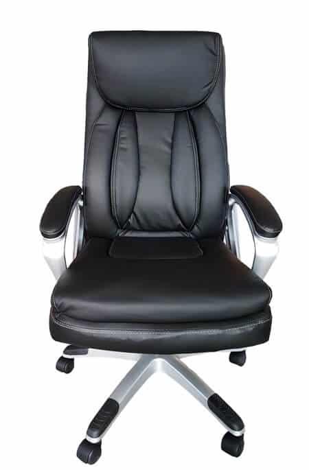 השוואת מחירים כיסאות מנהלים