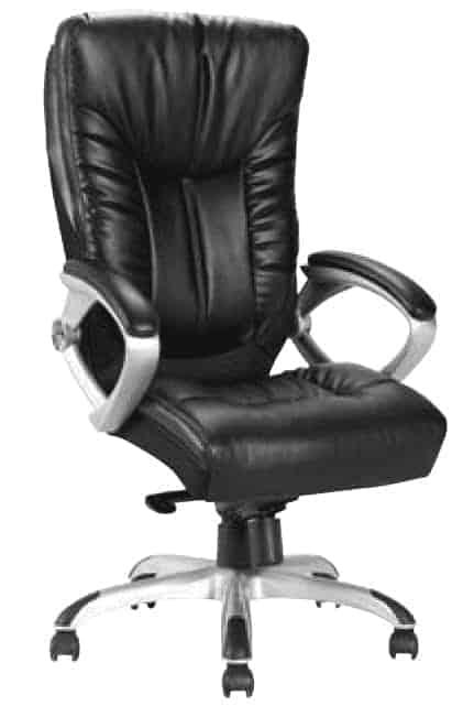 כסא מנהלים דגם לונגין