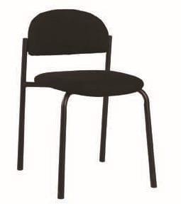 כסא אורח מדגם רקפת