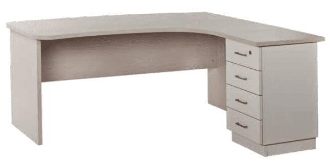 שולחן ארגונומי למשרד