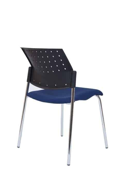 כיסאות המתנה איכותיים