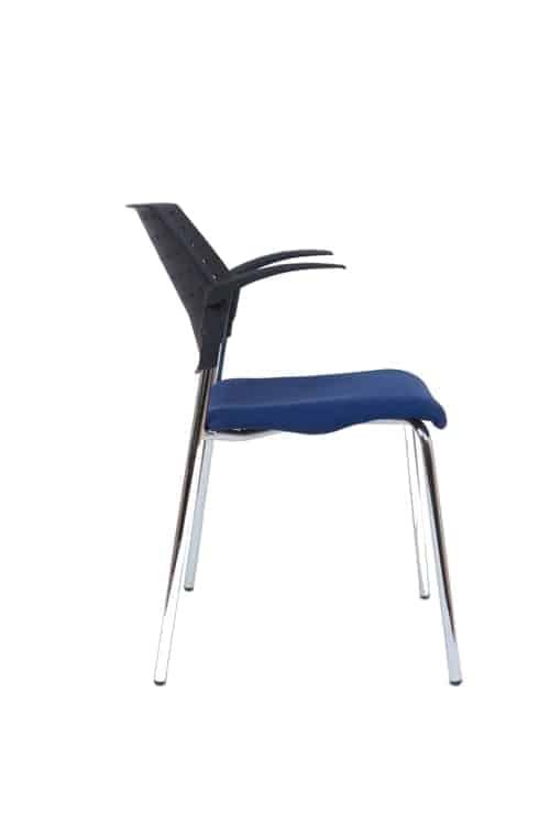 כסאות אורחים מעוצבים