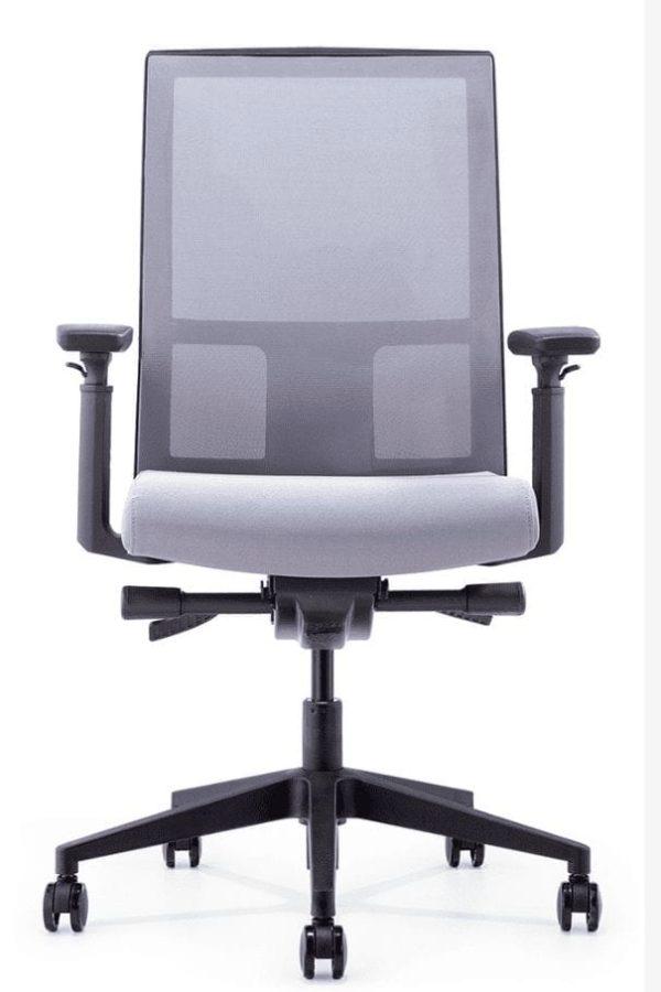 כיסא משרדי דגם פייתון