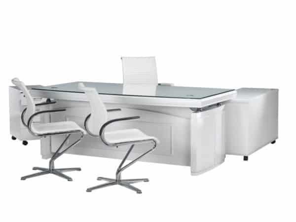 שולחן מנהל 220-B