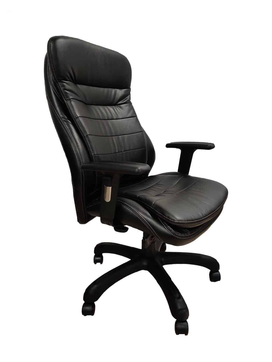 synchronic chair noy