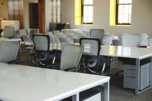 כסאות משרדי