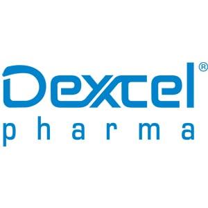 DexcelPh-en logo